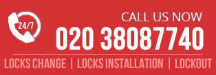 contact details Kingsbury locksmith 020 3808 7740